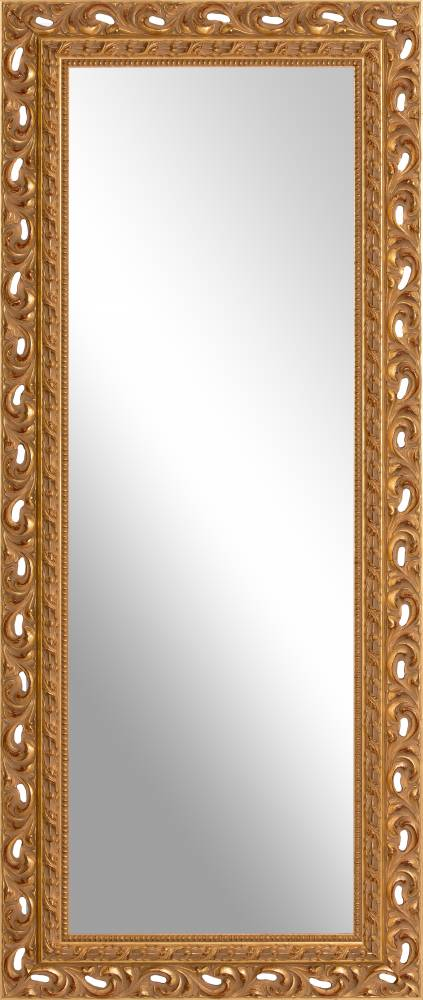 6620/oo 60×150 con specchio