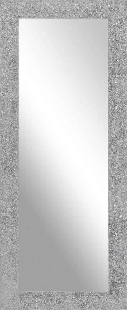 6625/aa 50×150 con specchio
