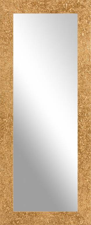 6625/oo 40×120 con specchio
