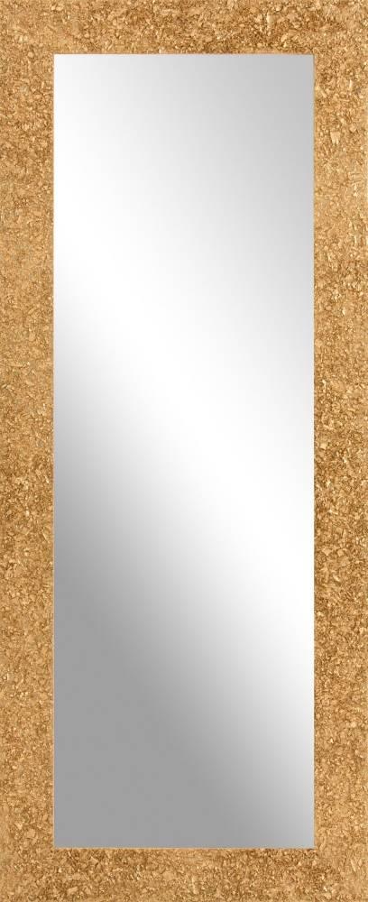 6625/oo 60×180 con specchio
