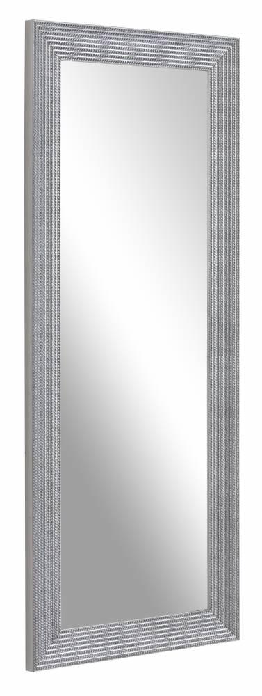 6630/aa 50×150 con specchio