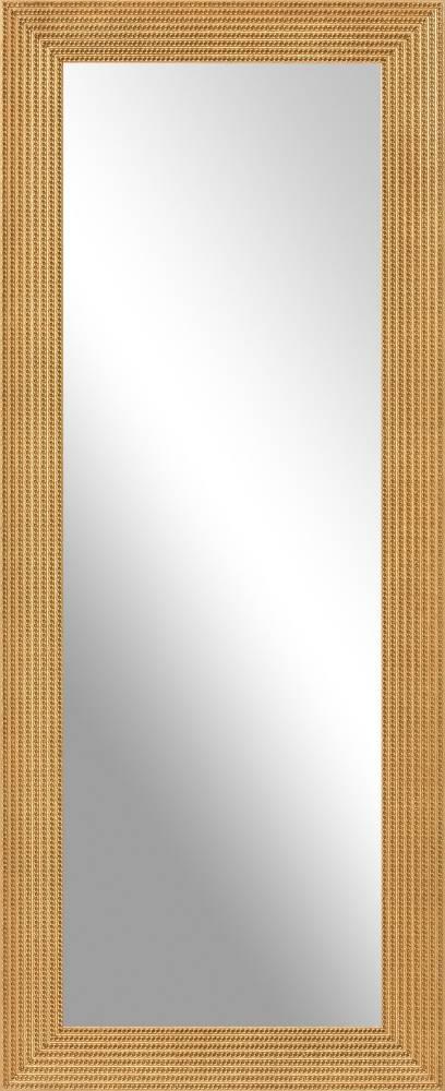 6630/oo 70×100 con specchio