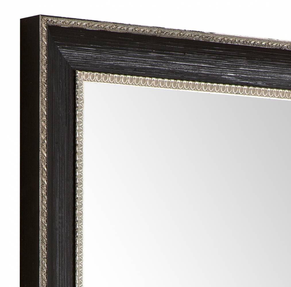 6640/01 50×150 con specchio