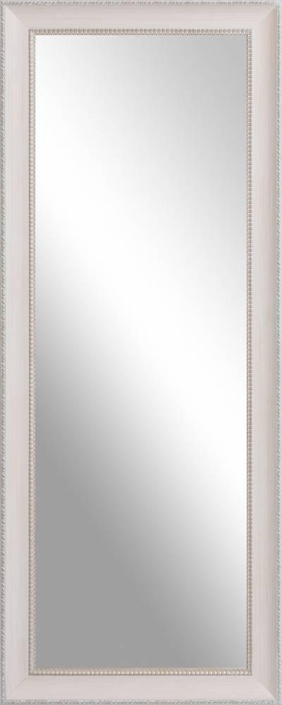 6640/03 40×120 con specchio