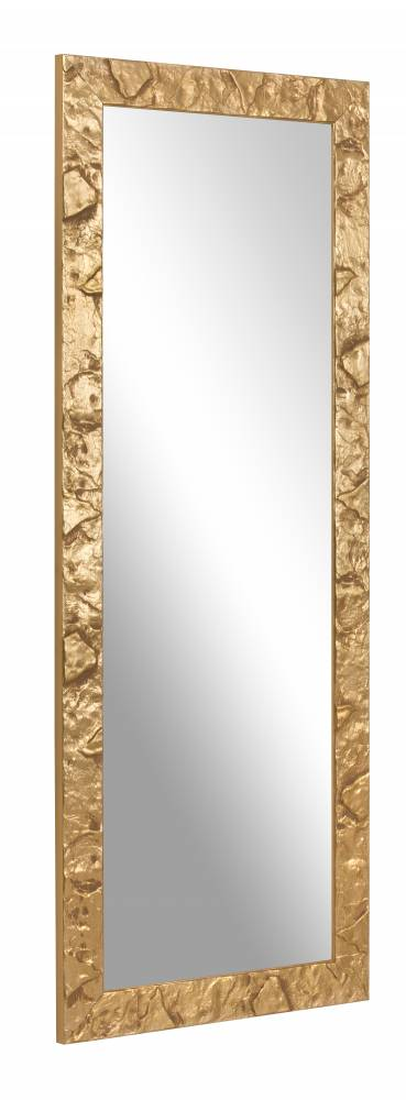 6645/oo 70×100 con specchio