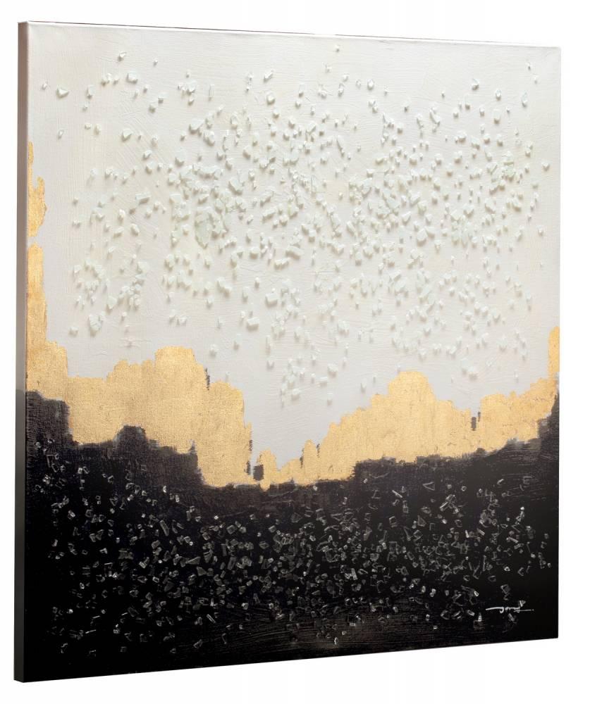 Dipinto elite a130 120×120