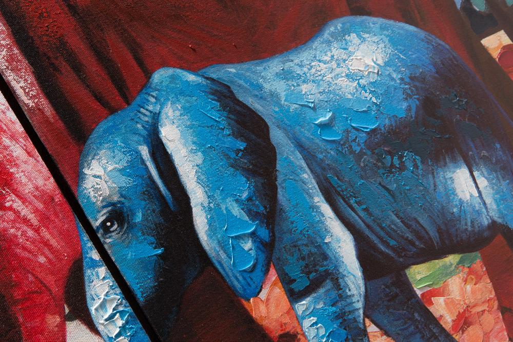 Dipinto elite a132 160×160