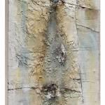 Dipinto elite art. w667 100×150
