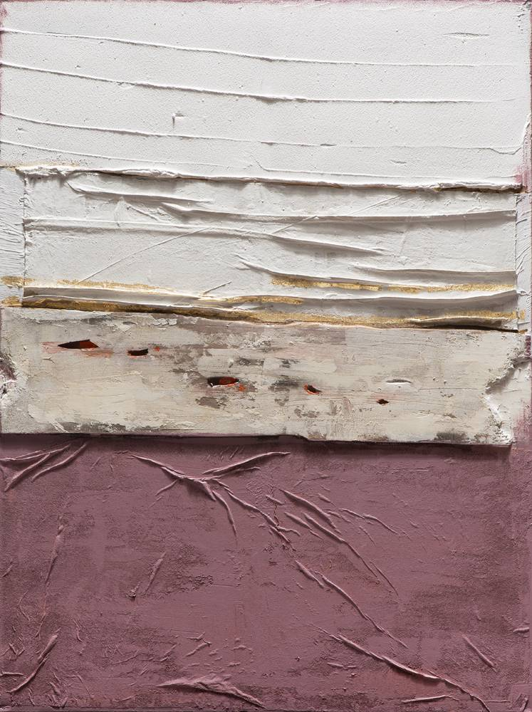 Dipinto art. w672 90×120