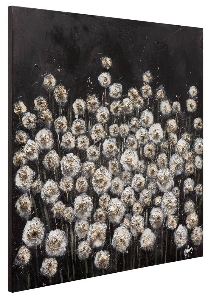 Dipinto art. w677 100×100