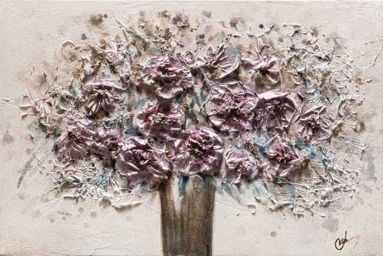 Dipinto art. w679 60×90