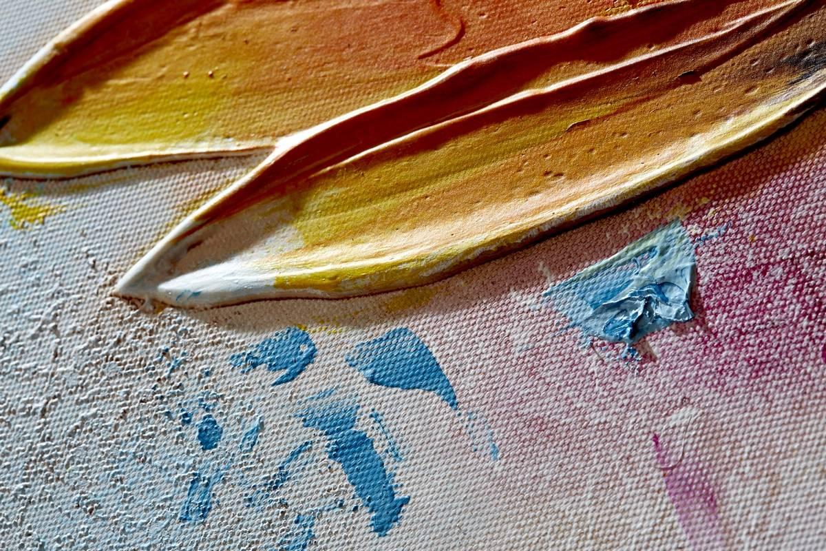 Dipinto art. z345 30×90