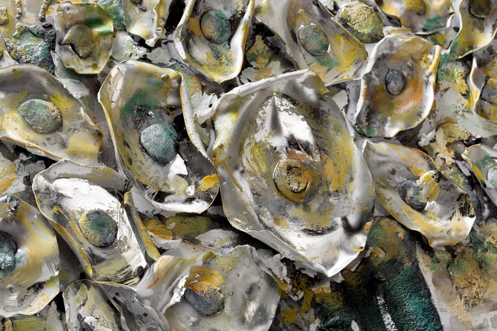 Dipinto art. z458 60×90