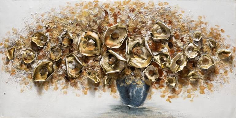 Dipinto art. z459 60×120