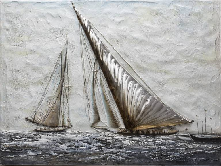 Dipinto elite art. z465 80×120