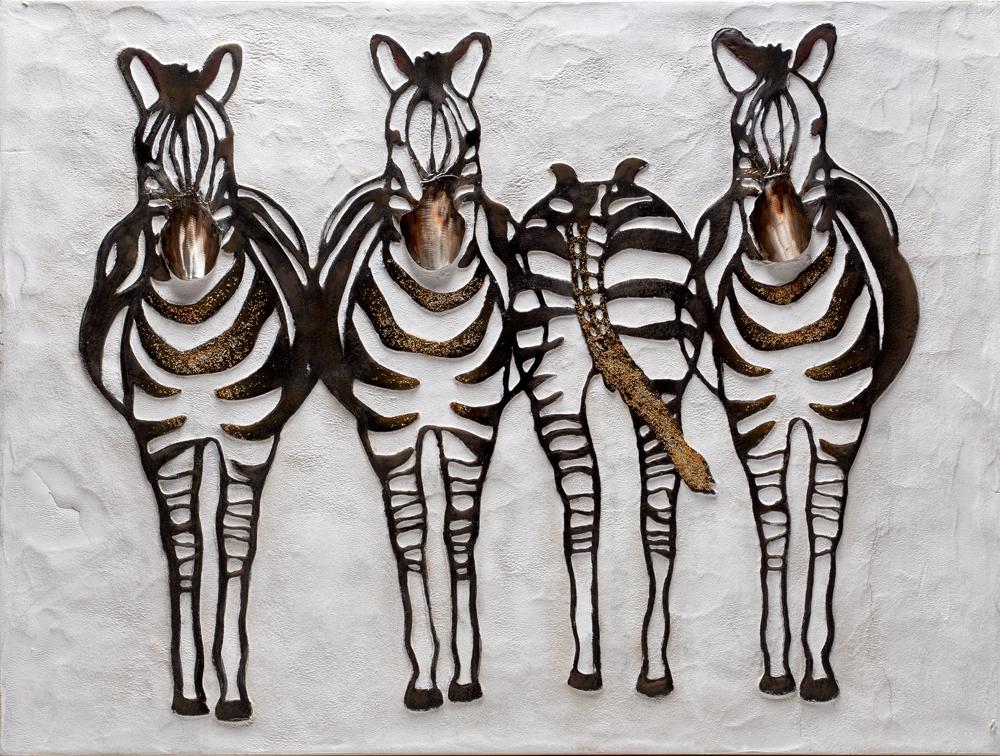 Dipinto art. z469 90×120