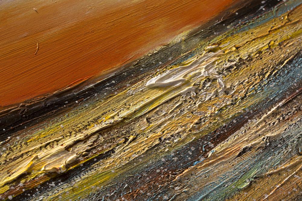 Dipinto art. z472 60×120