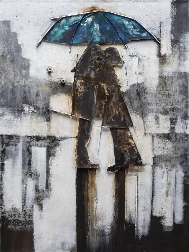 Dipinto art. z473 90×120