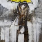 Dipinto art. z474 90×120