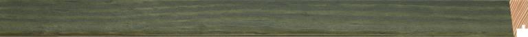 Asta 2701/02 giulia