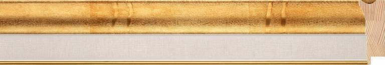 Asta 4260/01 tamara