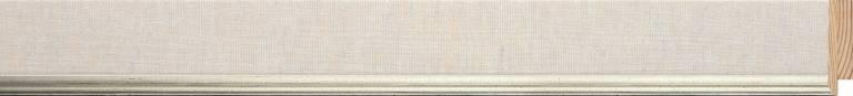 Asta 4360/02 marie louise
