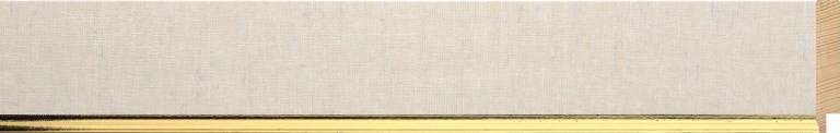 Asta 4370/01 marie louise