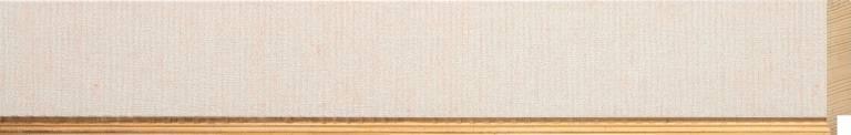 Asta 4370/03 marie louise