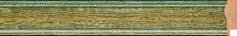 Asta 5015/06 fabriano