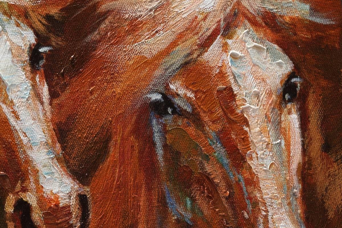 Dipinto a151 70×100 elite