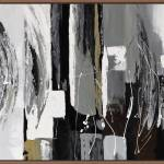 Dipinto art. w224 80×180