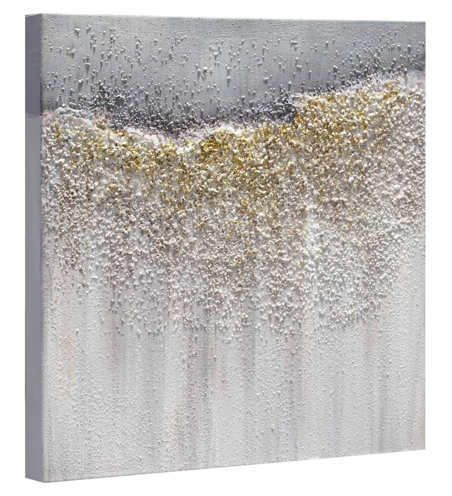 Dipinto art. w707 30×30