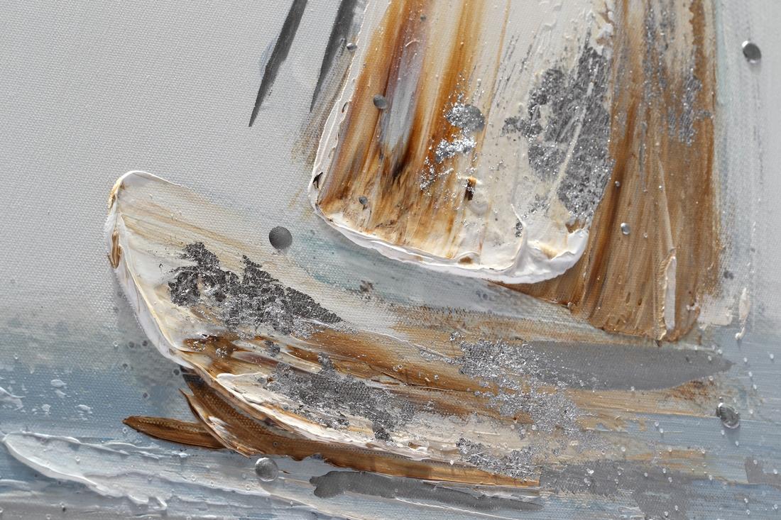 Dipinto art. w708 60×60