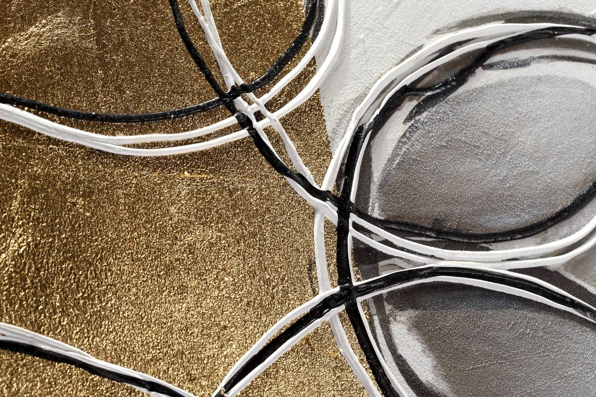 Dipinto art. w711 60×60