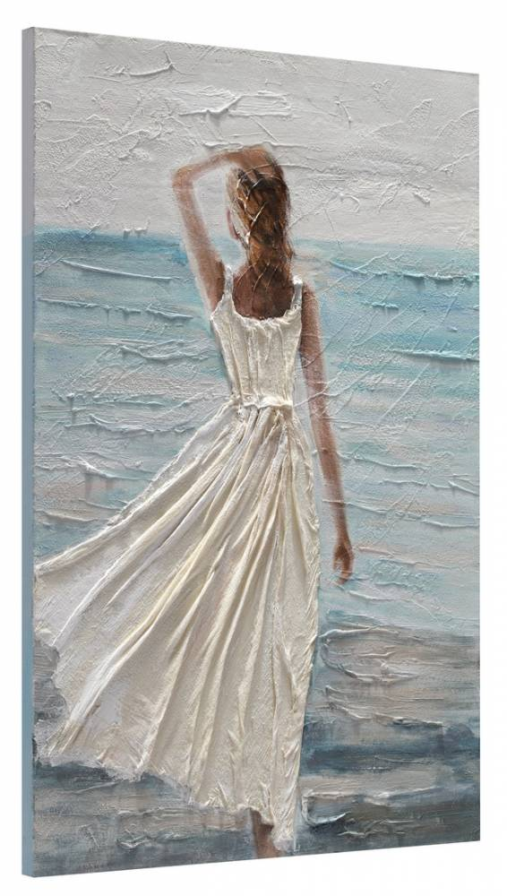 Dipinto art. w713 60×90