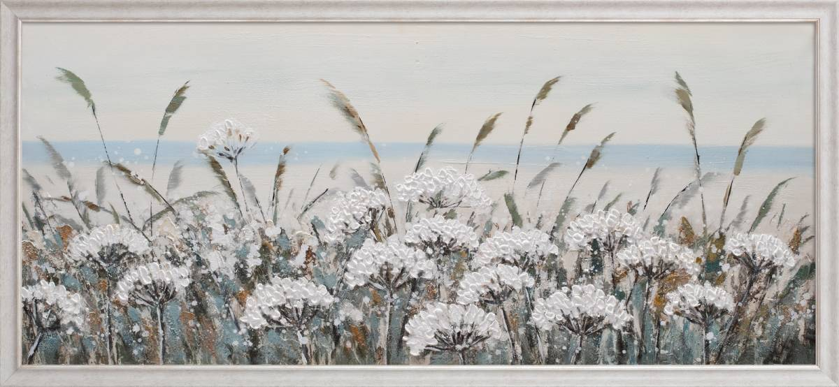 Dipinto art. w717 65×150