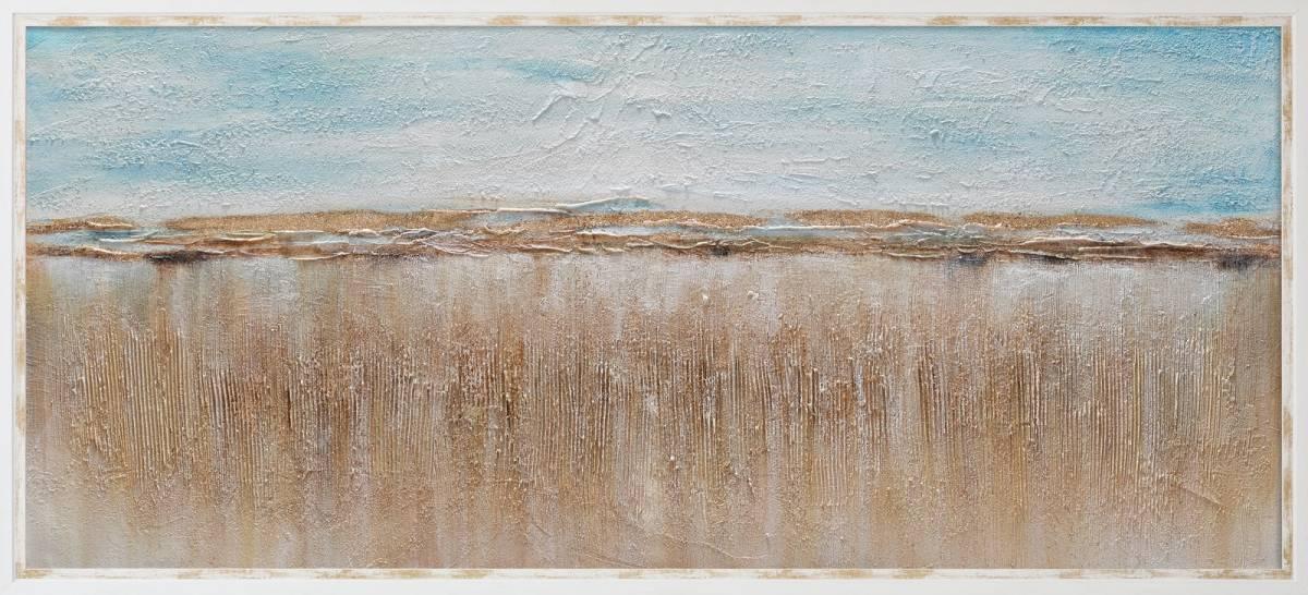 Dipinto art. w724 65×150