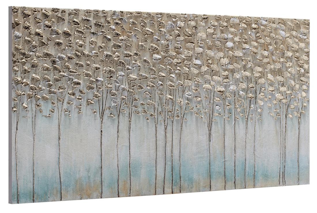 Dipinto art. w727 60×120