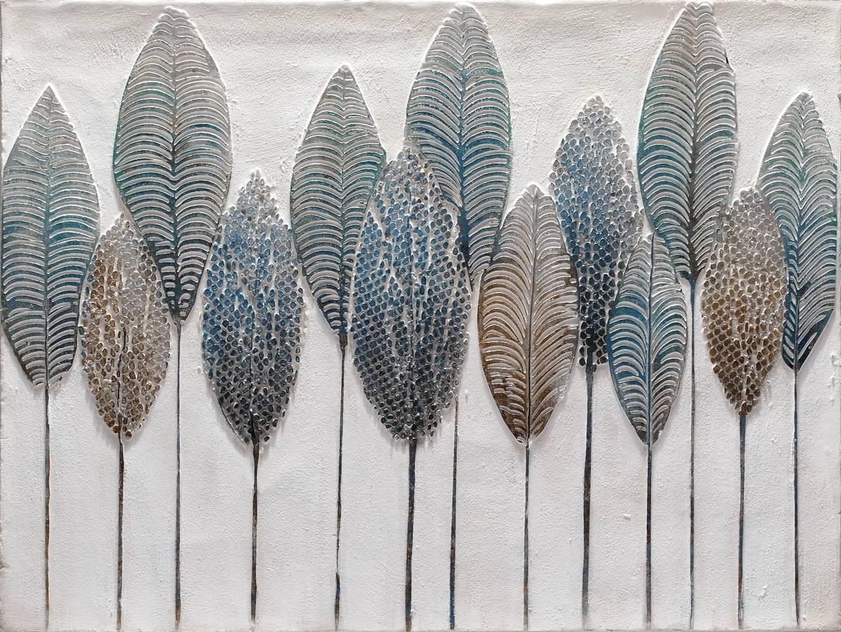 Dipinto art. w732 90×120