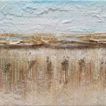 Dipinto art. w740 30×90