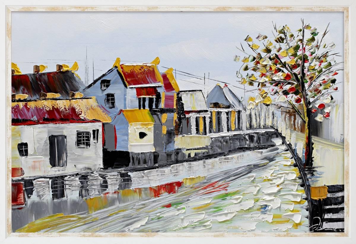 Dipinto art. z124 60×90