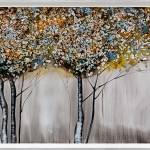 Dipinto art. z366 65×150