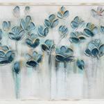 Dipinto art. z441 60×120