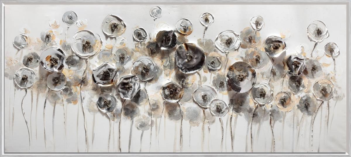 Dipinto art. z445 65×150
