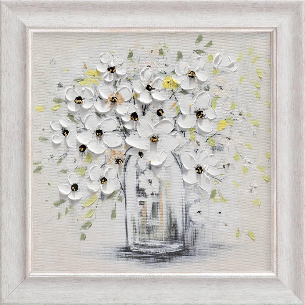 Dipinto art. z500 30×30