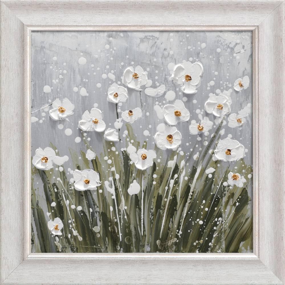 Dipinto art. z502 30×30
