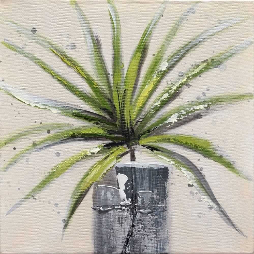Dipinto art. z503 30×30