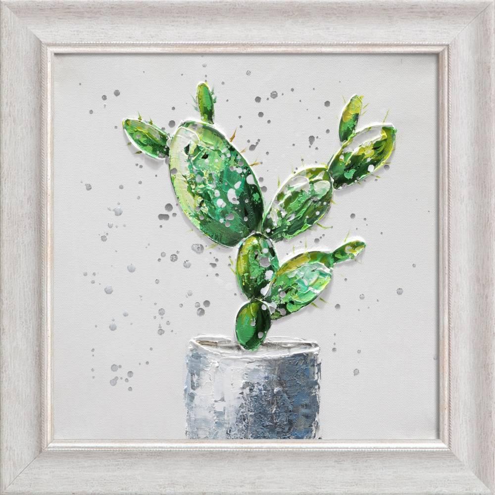 Dipinto art. z504 30×30