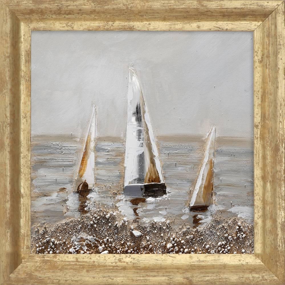 Dipinto art. z506 30×30