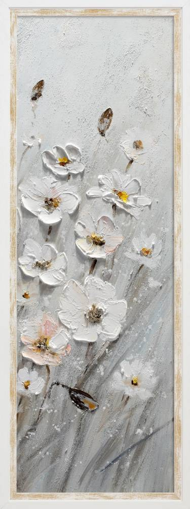 Dipinto art. z510 30×90